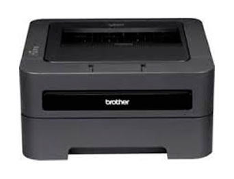 brother-hl-2360dw